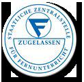 zfu.de